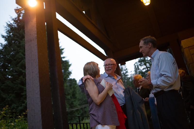 Mari & Merick Wedding - Reception Party-72.jpg