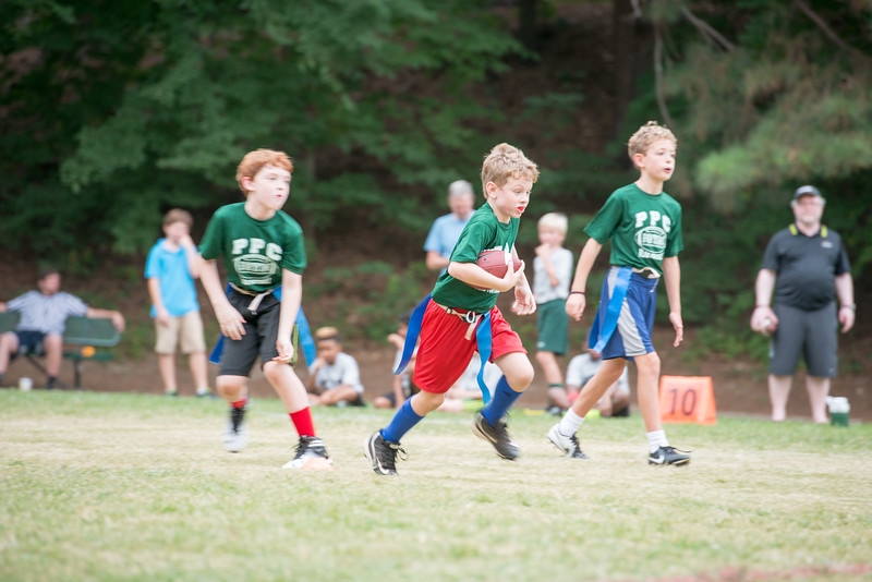 PPC Flag Football (34 of 39).jpg