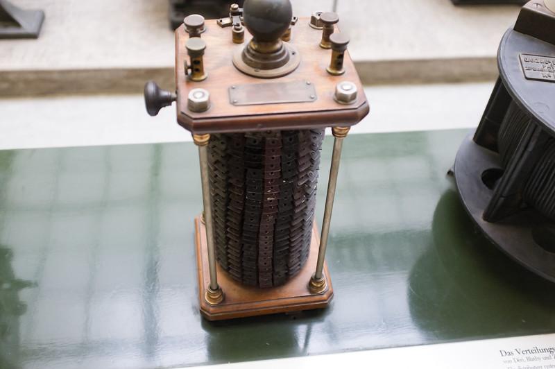 deutches_museum_electricalDSCF2215.jpg