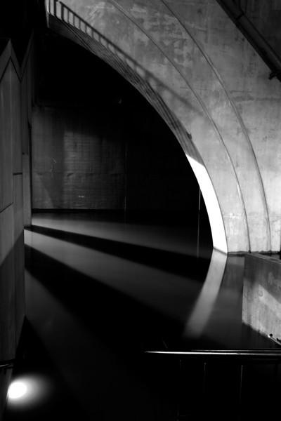 Flooded_Arch.jpg