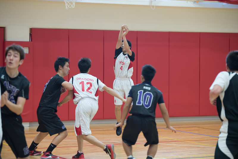 JV_Basketball_wjaa-4745.jpg