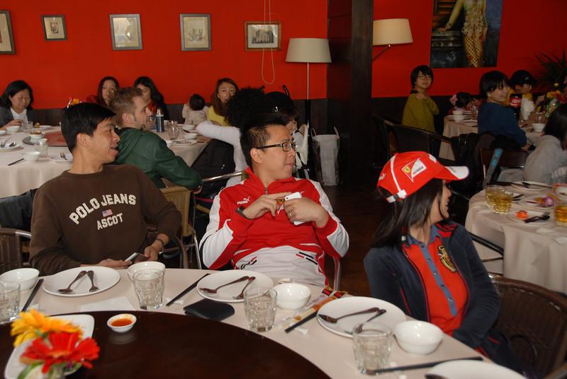 [20130420] MIBs Makan Beramai-ramai @ Malacca Legend-BJ (2).JPG