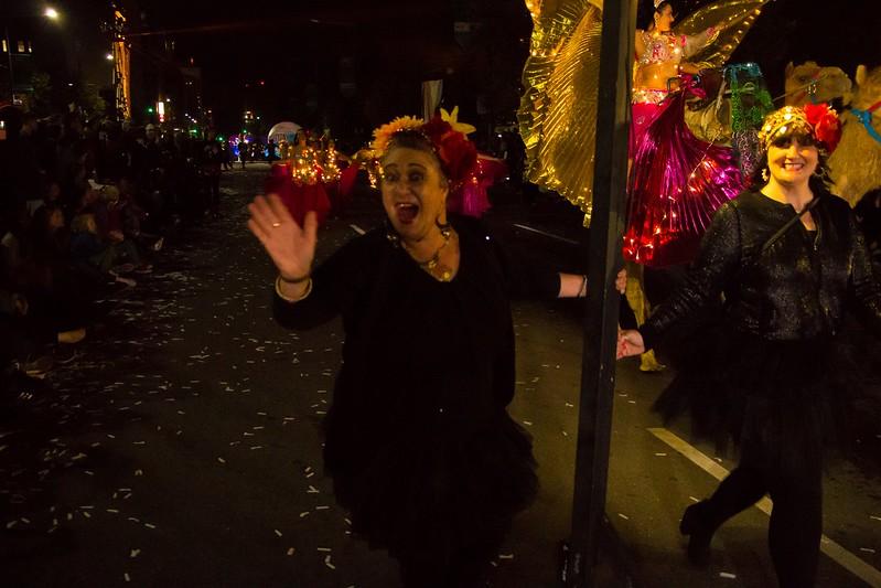 Fringe-Parade-Credit-Nathaniel-Mason-6764.jpg