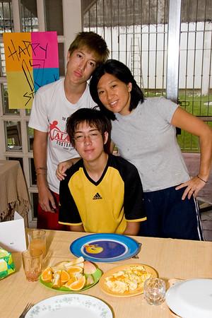 2007-06-19 Stephen bday