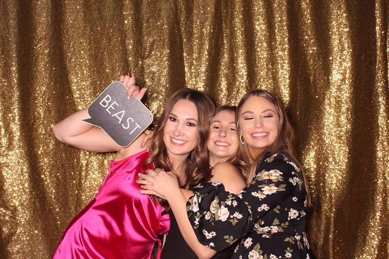 2019-12-14 Kappa Delta Semi Formal_324.JPG