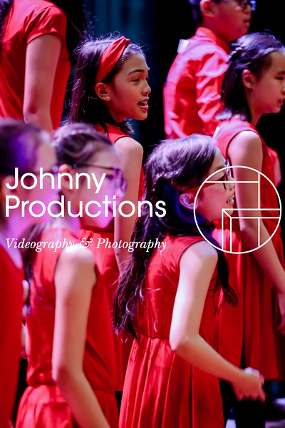 0011_day 1_SC junior A+B_red show 2019_johnnyproductions.jpg