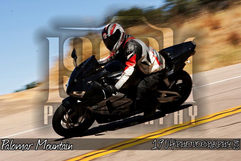 20100807 Palomar Mountain 203.jpg