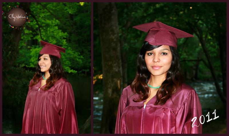 Picnik collage 1.jpg
