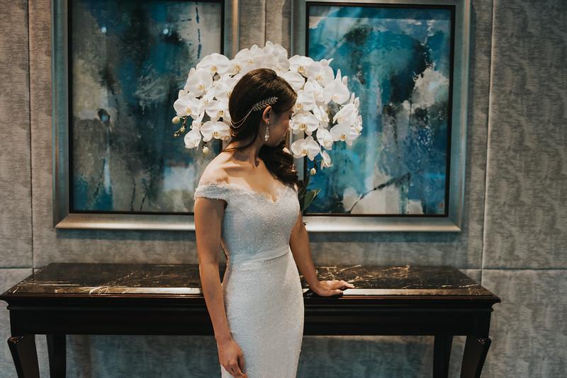 WeKing_Kiara_Wedding_in_Singapore_Shangri_La_day2 (122).jpg