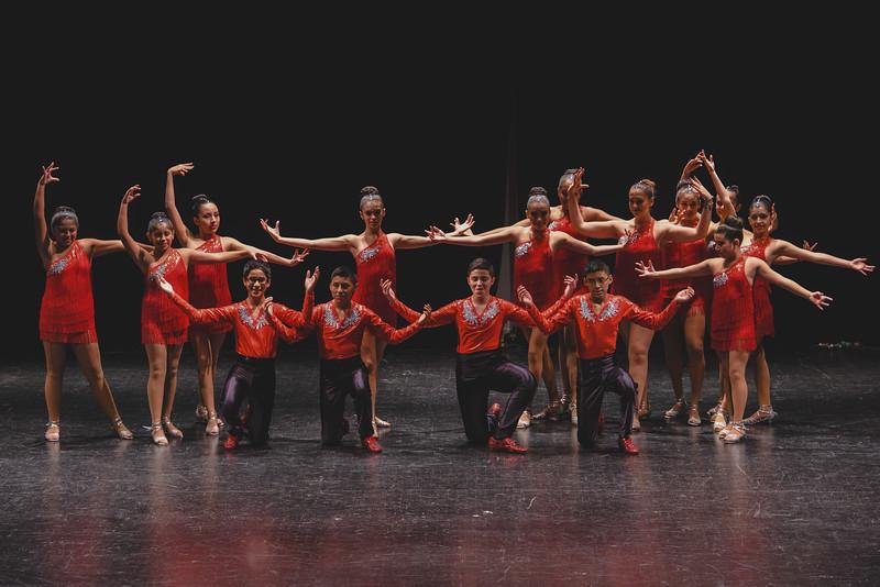 Baila Con Migo-53.jpg