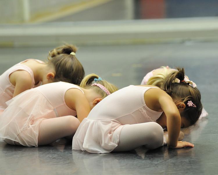 2012_Ballet_6715_19.jpg