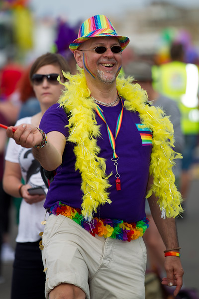 Brighton Pride 2015-35.jpg