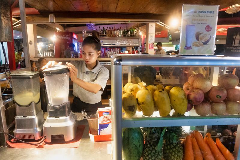 Fruit Stand Shake.jpg