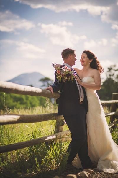 kenny + stephanie_estes park wedding_0342