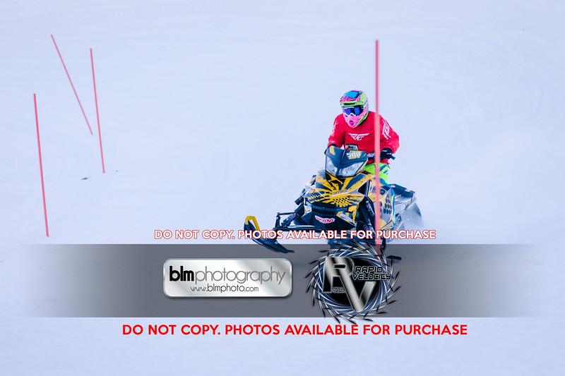 RTH_Whaleback-Mountain_12-08-18_7316 - ©BLM Photography {iptcyear4}