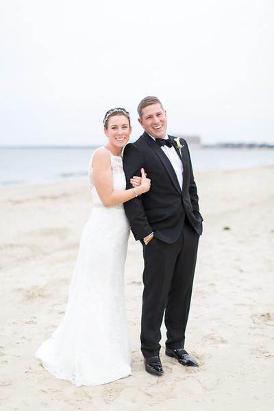 wedding-photography-265.jpg