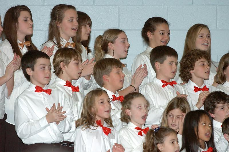 12-13-07 Christmas Choral Concert-015.jpg