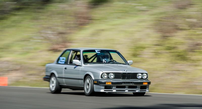 BMW 4.16.21