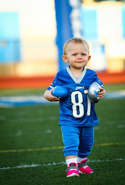 Charlotte Football-8817.jpg