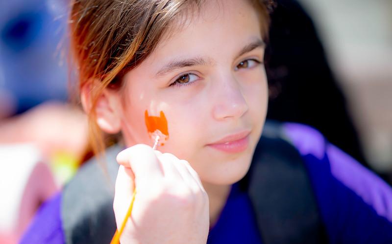 104_PMC_Kids_Ride_Suffield.jpg