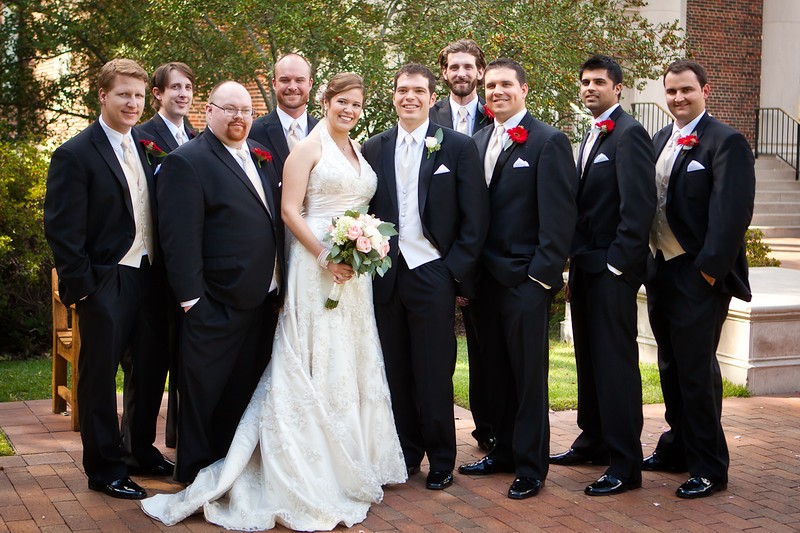 Wedding 111023  - TGarza--17.jpg