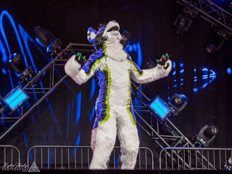 MFF 2018 Dance Comp-108.jpg