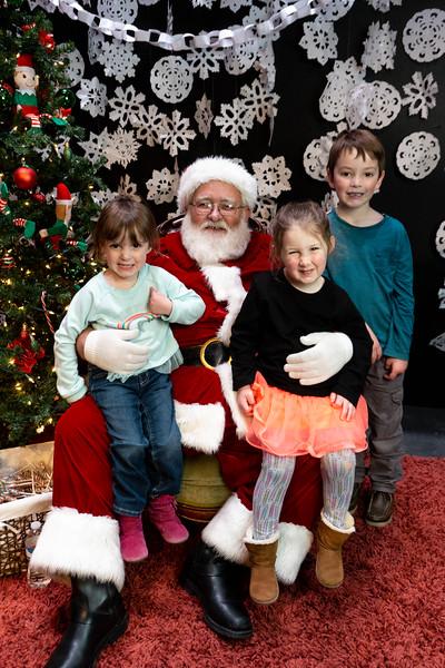 ChristmasattheWilson2018-284.jpg