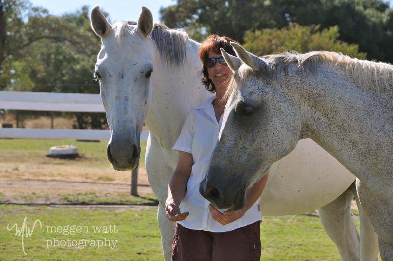 EB&Horses-158.jpg