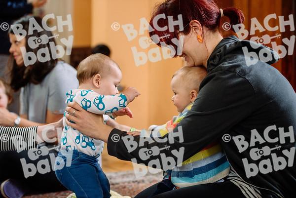 © Bach to Baby 2017_Alejandro Tamagno_Highgate_2017-09-11 040.jpg