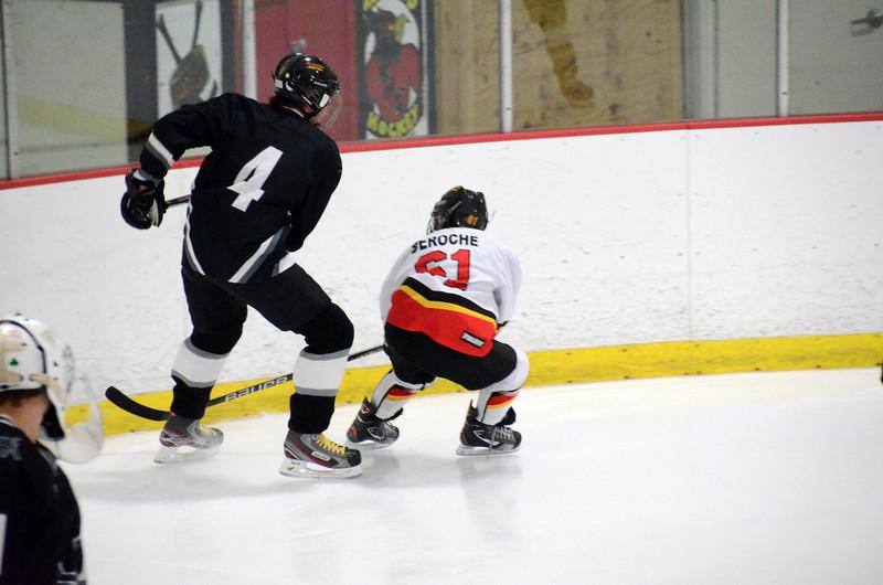 131009 Flames Hockey-021.JPG