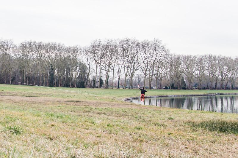 2015-03-09 Slack 300m versailles-0052.jpg