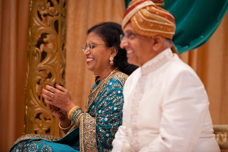 Shikha_Gaurav_Wedding-921.jpg