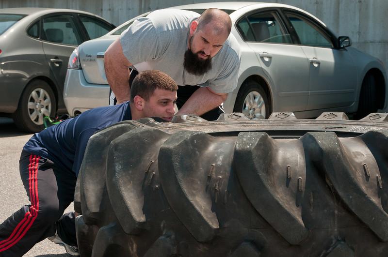 TPS Training Day 5-21-2011__ERF2995.jpg