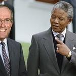 2011 South Africa 041.jpg