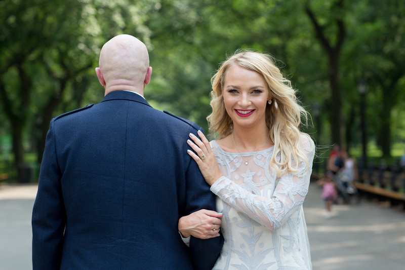 Central Park Wedding - Ray & Hayley-171.jpg