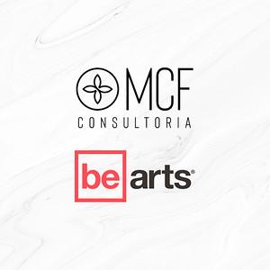 MCF Consultoria | BE Arts