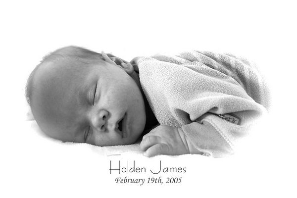 Birth Announcements-1-1