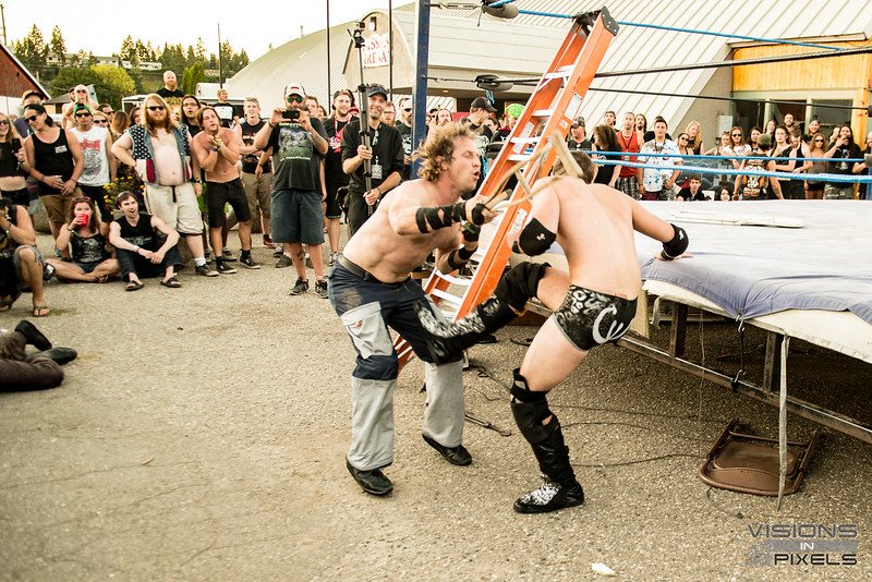 Wrestling07-18-15-3023.JPG