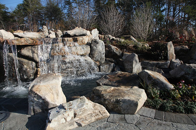 Cannon Cremation Garden