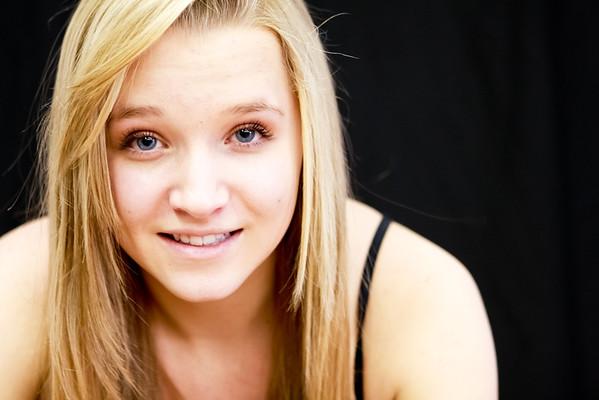Bridget Metzger