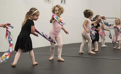 tjc-lets-children-become-disney-princesses-with-frozen-dance-camp