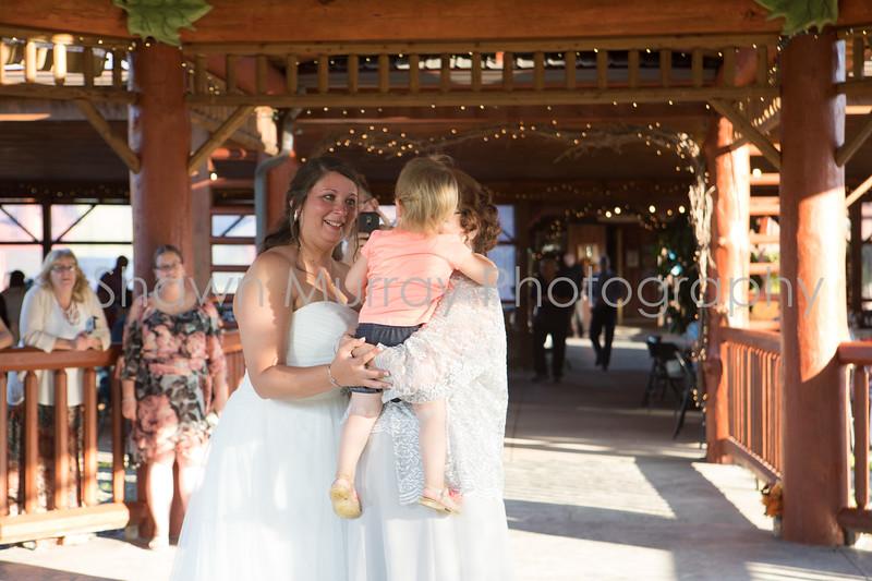 1018_Megan-Tony-Wedding_092317.jpg