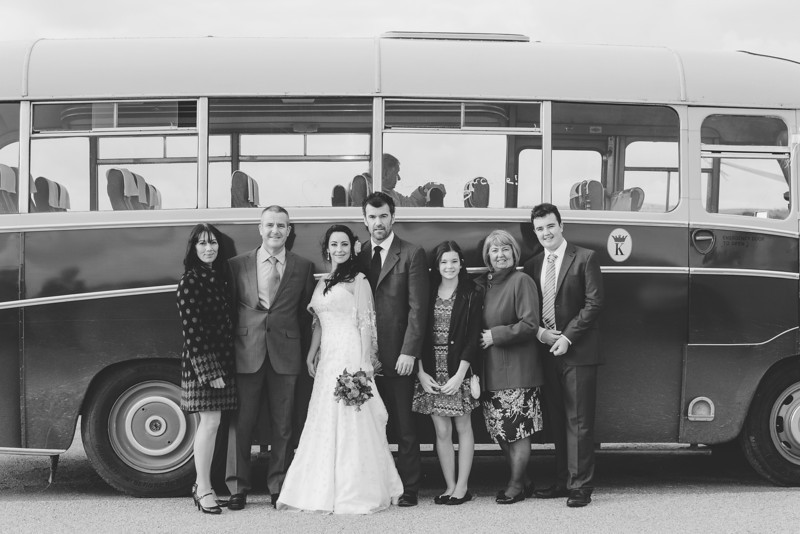145-M&C-Wedding-Penzance.jpg