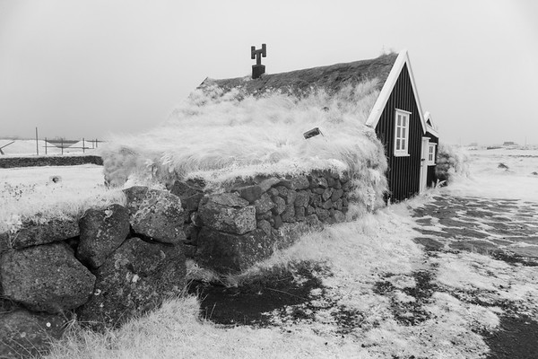 20170916 Iceland Photo Tour Saturday IR