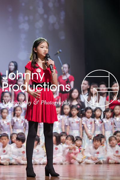 0133_day 1_finale_red show 2019_johnnyproductions.jpg