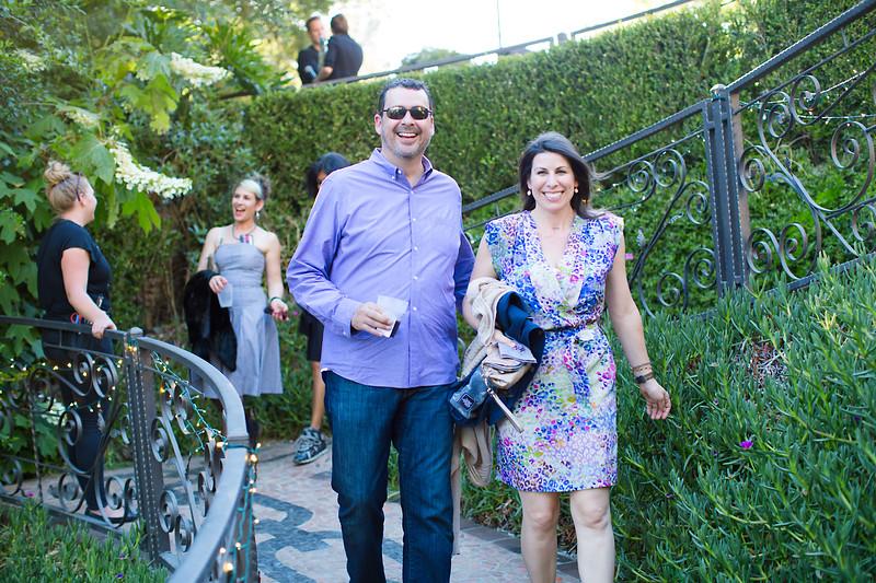 Reception Dawn and Alex (102 of 470).jpg