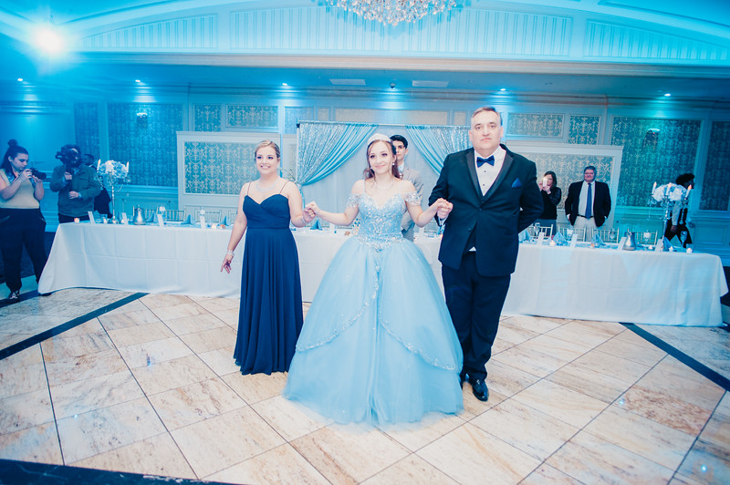 First Dance Images-149.jpg