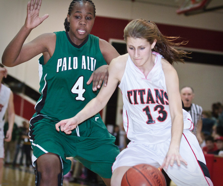 Girls GUNN V PALY-0037.jpg
