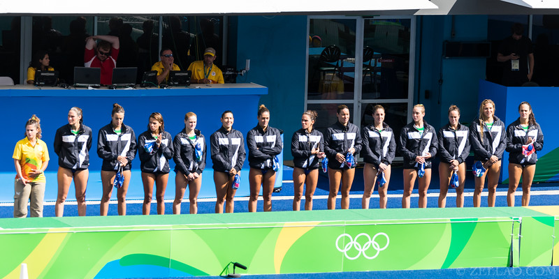Rio-Olympic-Games-2016-by-Zellao-160813-05710.jpg