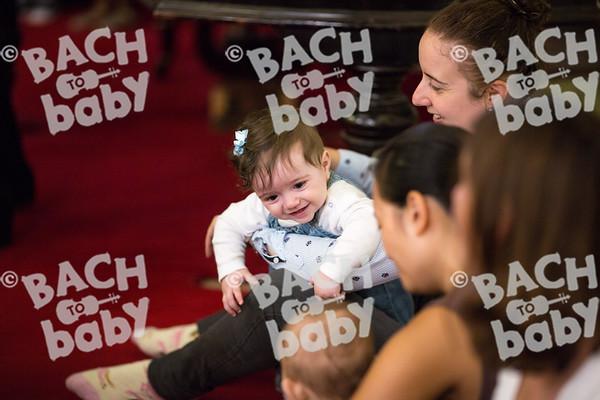 Bach to Baby 2017_Helen Cooper_Islington Barnsbury_2017-07-22-14.jpg